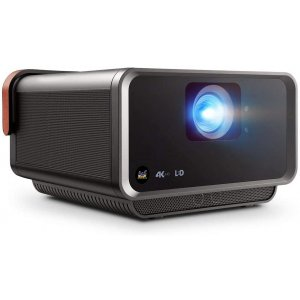 VIEWSONIC X10 4K HOME PROJECTOR