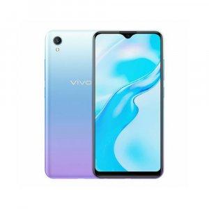 VIVO Y1S 2GB+32GB AURORA BLUE
