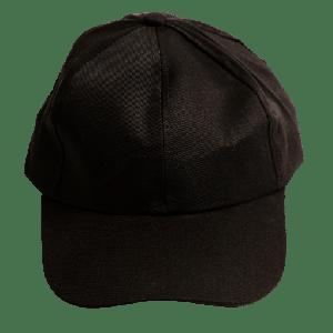 CLASSIC CAP PLAIN