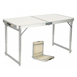 HOME DINING & PORTABLE OUTDOOR TABLE