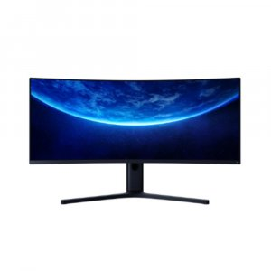 """GAMING MONITOR MI CURVED 34"""""""