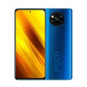 POCO X3 NFC 64GB ROM 6GB RAM