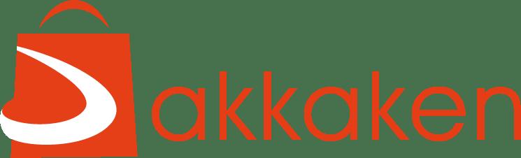 DAKKAKEN Online Stores
