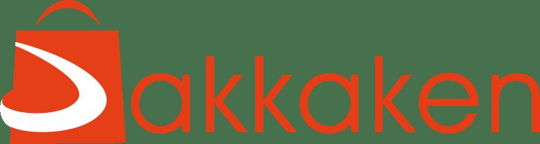 DAKKAKEN Online Store